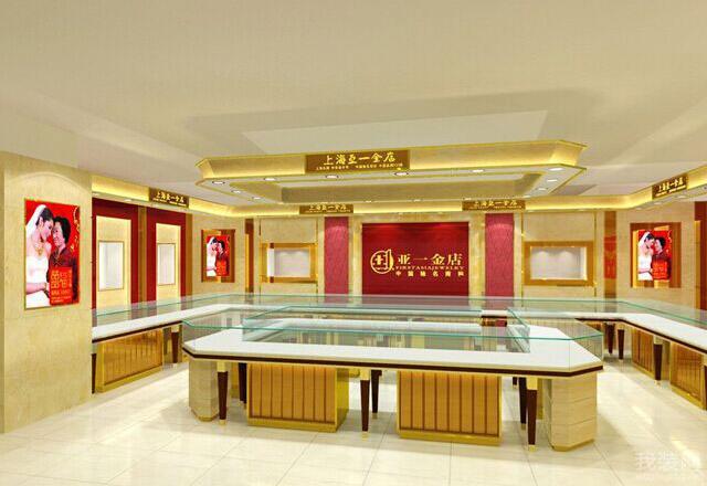 莱芜专卖店烤漆展示柜,烤漆货柜,烤漆柜台,玻璃展柜制作公司