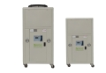 安亿达牌工业冷油机AYD-20AO油冷机生产厂家