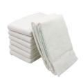 成人衛生用品OEM代加工貼牌生產廠家應具備的要求