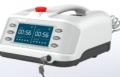 多功能半导体激光治疗仪HJG6512