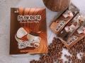 減肥代餐咖啡招代理
