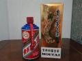 天津回收84年茅臺酒回收53度飛天茅臺酒求購