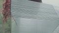 養殖業地暖爬蟲類孵化保溫養蛇保溫鋁合金加熱板