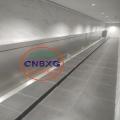 供應BXB121不銹鋼小便槽