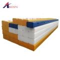 軌道塑料軌枕生產及銷售