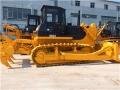 安徽全椒提供山推22推土机车龄一年工作763小时