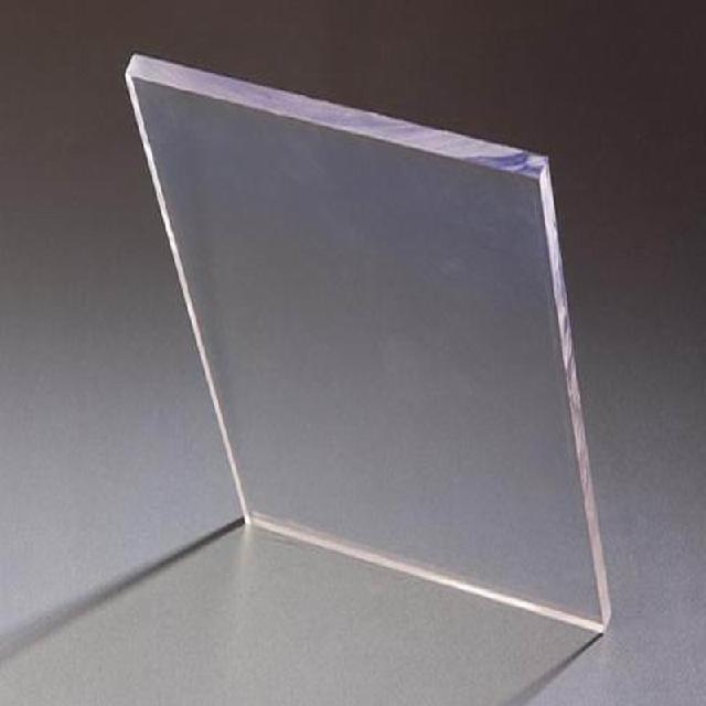 透明亚克力_手机验证定制10mm透明亚克力阻燃板 24张起订