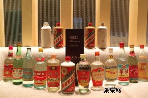 共中央党校专用茅台酒回收价格多少钱一瓶一箱