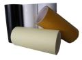 供应优质高温高湿PS-1395胶带