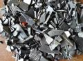 江蘇省蘇州市出售進口HDPE回料(有藍色和黑色兩種)