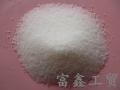 PET拉丝高光增亮剂 pe塑料袋增光增亮剂 PVC高光增亮剂