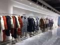 北京大码羽绒服摩多伽格19新款低价批发 专柜同步女装