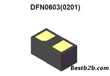 设计 矢量 矢量图 素材 361_252