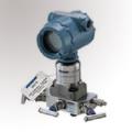 Rosemount羅斯蒙特3051S高精度壓力變送器