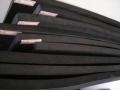 太原58mm厚度EVA泡棉阻燃海綿生產