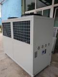 安亿达冷却水循环机AYD-30AT品牌推荐