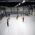 溜冰場地板 抗沖擊溜冰場地板 抗沖擊溜冰場地板定制
