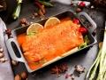 比優福小份烤魚開店要求?2020做烤魚生意賺錢?