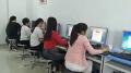惠州室內設計培訓,室內裝潢培訓