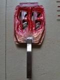 天津噴漆遮蔽工裝治具 噴涂罩具