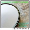 竹中玻璃微珠折射反光高亮玻璃微珠 水性燒結微珠可定制