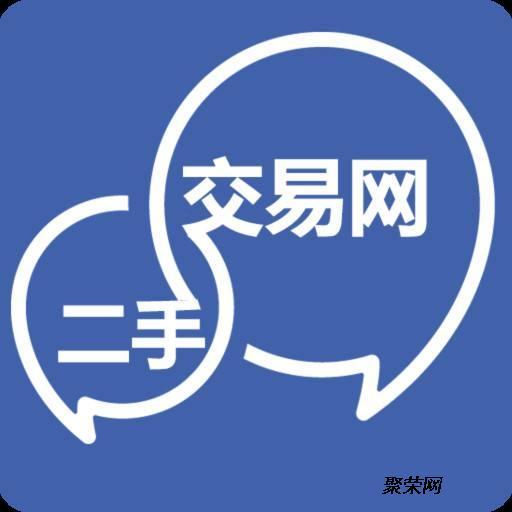 企业网站源码怎么变现_大气宽屏网站模板企业源码带后台 (https://www.oilcn.net.cn/) 网站运营 第3张