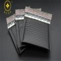 山東威海廠家供應啞膜快遞物流氣泡袋彩色鍍鋁膜氣泡袋