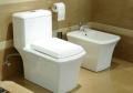 太原疏通淋浴房浴缸馬桶地漏下水道電話