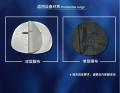 灌裝面膜液生產線 面膜生產設備 全自動面膜機