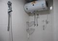 阎村电热水器安装维修
