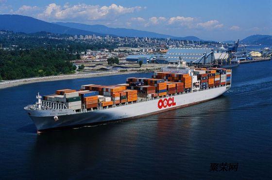 手机验证青岛到布隆迪运输 天津到布琼布拉海运 北京到布隆迪运输