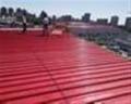 北京门头沟专业防火板彩钢房搭建制作