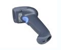 优尼泰克Unitech MS837条码扫描器