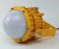 海洋王BPC8767LED防爆平臺燈可加應急
