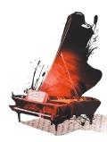 精博中心買琴學琴一步到位