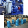 供甘肅蘭州自吸泵廠