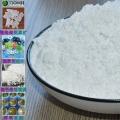 方解滑石粉 涂料級滑石粉橡膠級滑石粉竹中直銷現貨供應