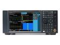 N9010B銷售N9010B 44G信號分析儀