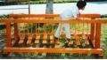 幼儿园木制配套设施,幼儿园用品销售