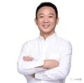 北京無痛針法治療頸肩腰腿痛臨床技術培訓