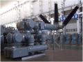 廊坊化工廠設備回收公司拆除收購廢舊二手化工廠物資