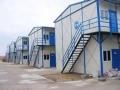 长期收购二手彩钢房北京活动板房回收价格