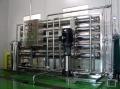 南昌RO反渗透装置供应商电子纯水处理设备
