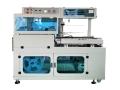 好的熱收縮膜包裝機2021熱收縮膜包裝機