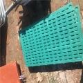 生產供應復合板漏糞板小豬用漏糞板保育譽發畜牧