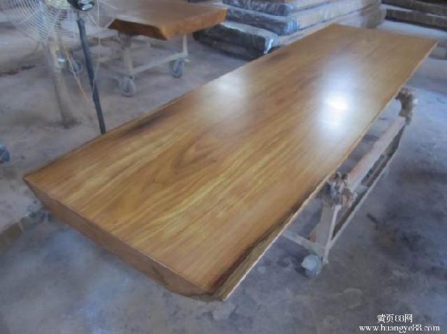 上海柚木加工,柚木规格园洲木业