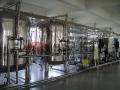 天津报价回收山东屠宰厂设备回收屠宰场生产线收购