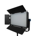 昱陽GXLED80WP無線數字遙控LED平板柔光燈