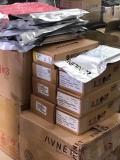 高價求購回收西門子模塊工廠工程余貨拆機西門子觸摸屏