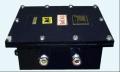 廠家供應KDW660 24B直流穩壓電源穩壓電源型號